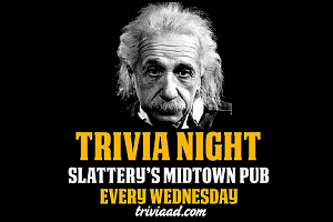 slatterys-wednesday-trivia300