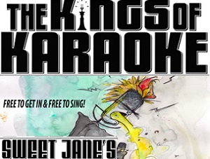 sweet-janes_kings-of-karaoke300