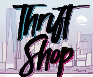 thrift-shop-comedy