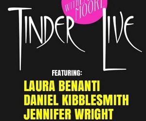 tinder-live1-10-20