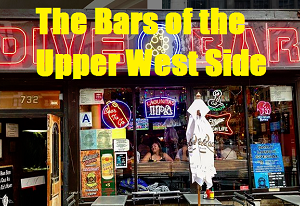 bars-of-the-upper-west-side300