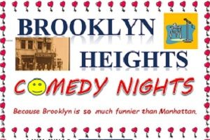 brooklyn-heights_comedy-nights300