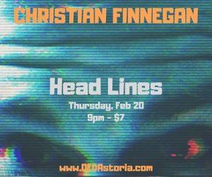 christian-finnegan_headlines