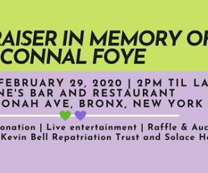 connal-foye-fundraiser2-29-20