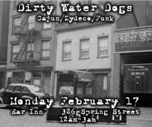 dirty-water-dogs2-17-20