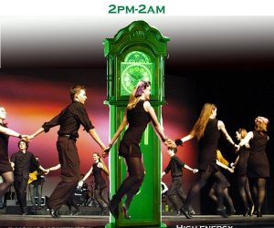 niall-oleary_dance-marathon2-29-20_vertical