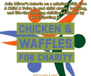 olivers_chicken-waffle-charity