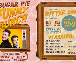 sugar-pie-funny-bunch2-19-20