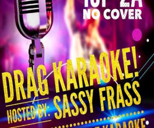 the-graham_drag-karaoke