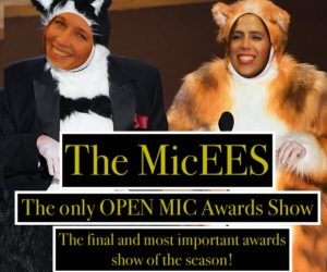 the-micees