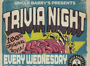 uncle-barrys-trivia-night-300