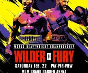 wilder-v-fury_poster