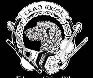 wolfhound_trad-week2020-logo