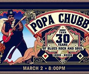 Popa-Chubby-2020