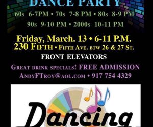 andy-troy_decades-dance3-13-20