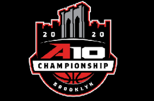 Atlantic 10 Tournament