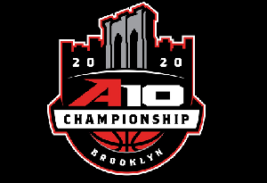 atlantic10-tournament2020_300