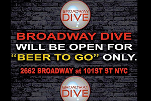 broadway-dive_beer-to-go300