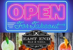 east-end-bar_takeout300