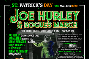 joe-hurley-rogues-march3-17-20_300