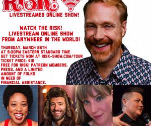 risk-online-show