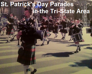 saint-patricks-day-parades_tri-state300