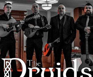 the-druids2020