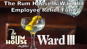 ward3-rum-house-employee-relief-fund
