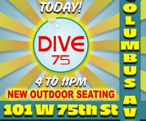 dive75-re-opening