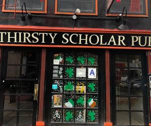 thirsty-scholar-exterior