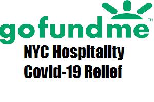 gofundme-nyc-hospitality