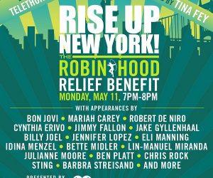 robin-hood5-11-20