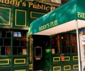 biddys-pub