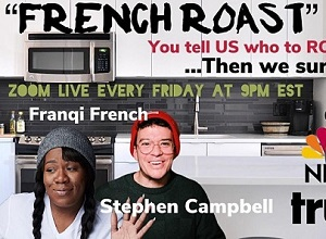 french-roast300