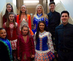 iac-irish-dancers