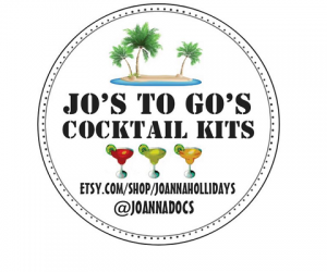 joes-to-go300