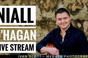 niall-ohagan_live-stream