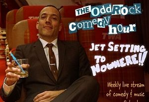 odd-rock-comedy-hour_twitch300