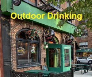 outdoor-drinking300