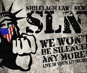 shilelagh-law6-25-20