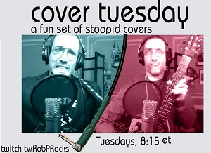 rob-p_cover-tuesdays300