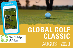 self-help-africa_global-golf-classic300