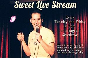 sweet-live-stream300