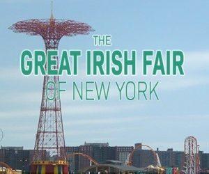 great-irish-fair