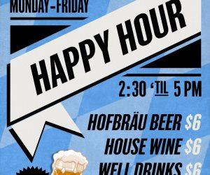 bierhaus_happy-hour2020