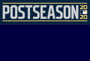 mlb-post-season2020-300