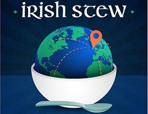 irish-stew-podcast300