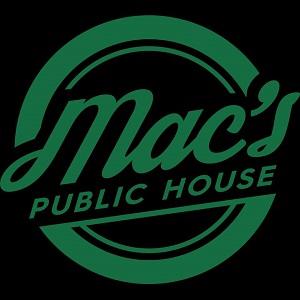 macs-public-house