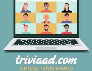 triviaAD-virtual