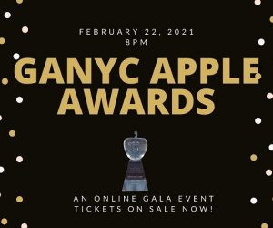 ganyc-awards2021
